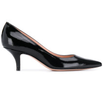 'New Claude' Pumps