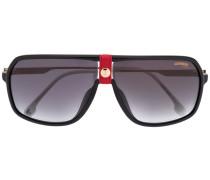 1019/S aviator sunglasses