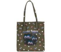 x Disney Snow White shopper bag