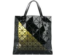 'Mado' Handtasche