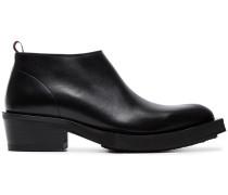 'Black Romeo' Stiefel