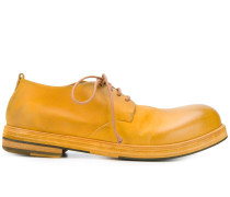 'Zucca Zeppa' Derby-Schuhe
