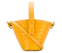 Mini 'Nelia' Handtasche