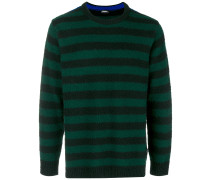 'K-Piling' Wollpullover