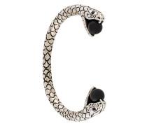 'Snake' Armband