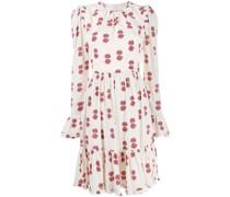 Kurzes 'Visconti' Kleid