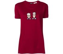 '#DGFamily' T-Shirt`