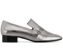 'Modernist' Loafer