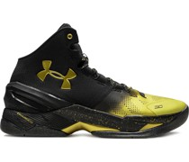'UA Curry B2B Pack' Sneakers
