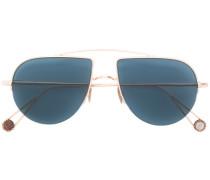 Place d'Aligre sunglasses