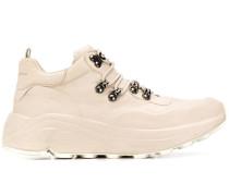 'Sphyke 105' Sneakers