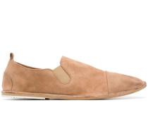 'Strasacco 1450' Schuhe