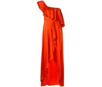 'Austyn' One-Shoulder-Kleid