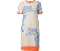 floral design dress