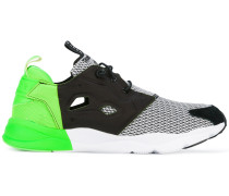 'FuryLite' Sneakers