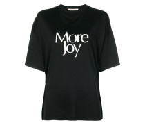 'More Joy' T-Shirt