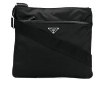 Vela messenger bag