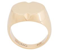 Phoebe ring