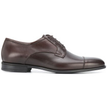 'Terence F' Oxford-Schuhe