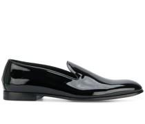 'Vernice' Loafer