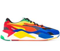 'RS-X Rubik's' Sneakers