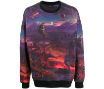 'Fantasy' Sweatshirt
