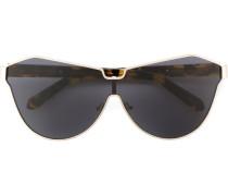 'Cosmonaut' Sonnenbrille