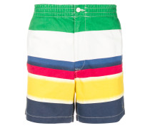 deck wash shorts