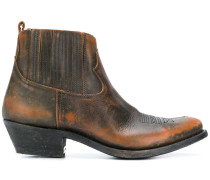 'Young' Stiefel