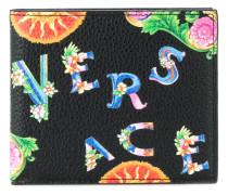 'Beverly Palm' Portemonnaie