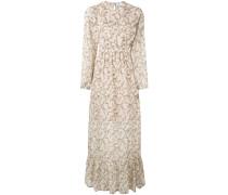 Sir. 'Annalie' Kleid mit Print