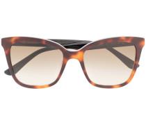 'Ikonik' Sonnenbrille