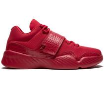 J23' Sneakers
