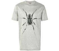 'Spider' T-Shirt