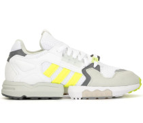 x Footpatrol 'ZX Torsion' Sneakers
