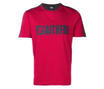 'Faithful' T-Shirt