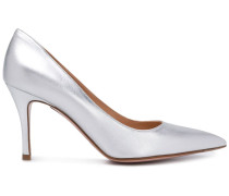 'New Emma' Pumps