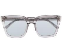 'Aalto' Sonnenbrille