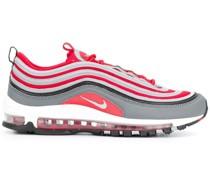 'Air Zoom' Sneakers
