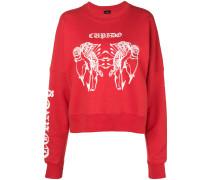 'Cupid' Sweatshirt