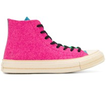 'Chuck '70' High-Top-Sneakers