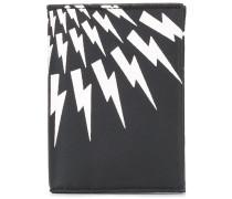 'Thunder' Kartenetui