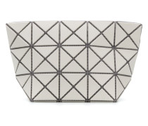 'Prism Frost' Clutch