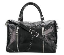'Sunny' Handtasche