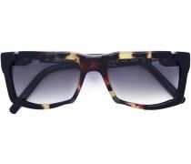 'Mask K22' Sonnenbrille