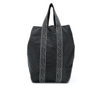 'Hyper' Handtasche