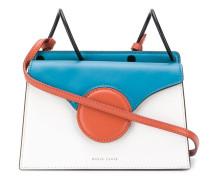 'Phoebe' Handtasche