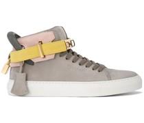 '100MM' Sneakers