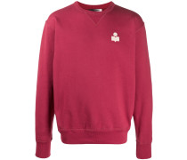 Weites 'Mike' Sweatshirt