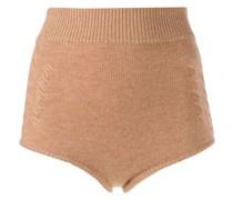 'Mimie' Shorts